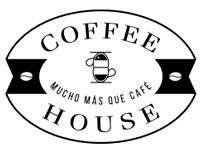 Franquicia Coffee House