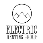 Franquicia Electric Renting Group
