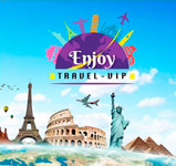 Franquicia Enjoy Travel Vip