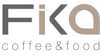 Franquicia Fika Coffee & Food
