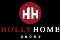 Franquicia HollyHome Group