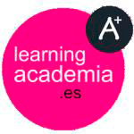 Franquicia Learning Academia