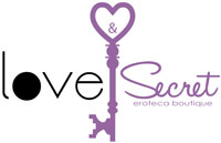 Franquicia Love & Secret