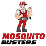 Franquicia Mosquito Busters