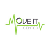 Franquicia Move IT Center