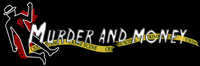 Franquicia Murder And Money