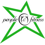 Franquicia People and Fitness