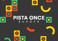 Franquicia Pista Once Burger