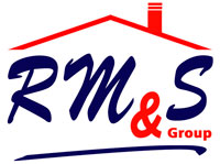 Franquicia RM&S GROUP