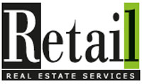 Franquicia Retail Real Estate Services
