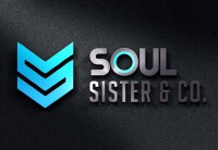 Franquicia Soul Sister