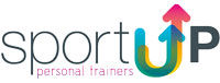 Franquicia SportUp Personal Trainers
