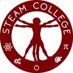 Franquicia Steam College