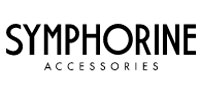 Franquicia Symphorine Accessories