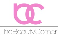 Franquicia The Beauty Corner