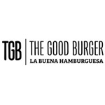 Franquicia The Good Burger