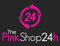 Franquicia The Pink Shop 24h