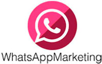 Franquicia WhatsAppMarketing