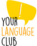 Franquicia Your Language Club